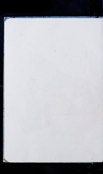 S174384 15