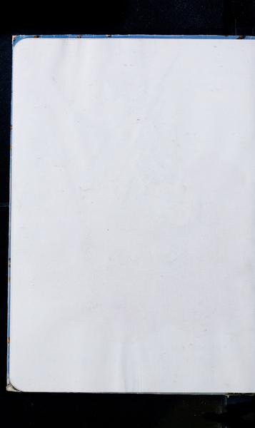 S174384 17