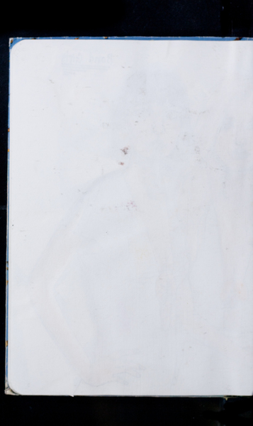 S174384 21