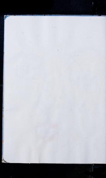 S174384 29
