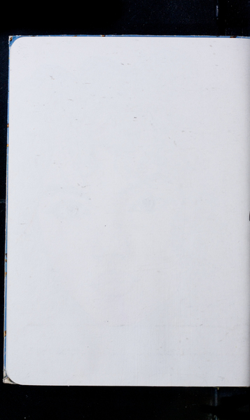 S174384 33