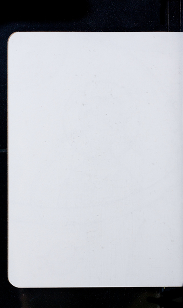 S174385 05