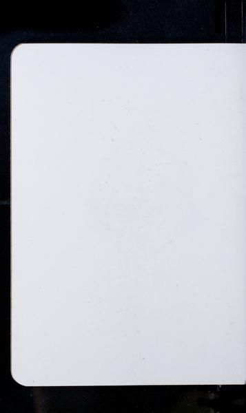 S174385 09