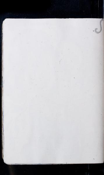 S175262 37