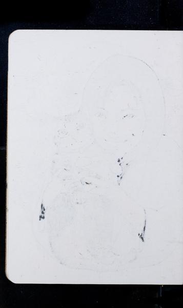 S176108 23