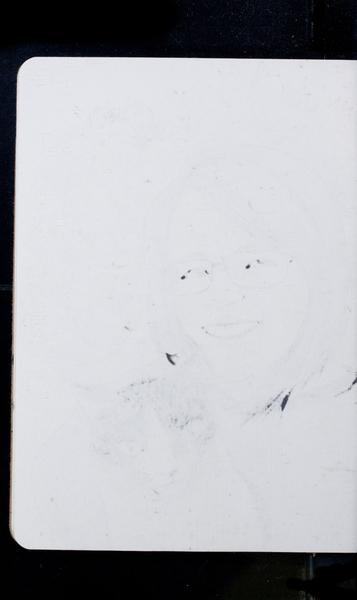 S176108 29