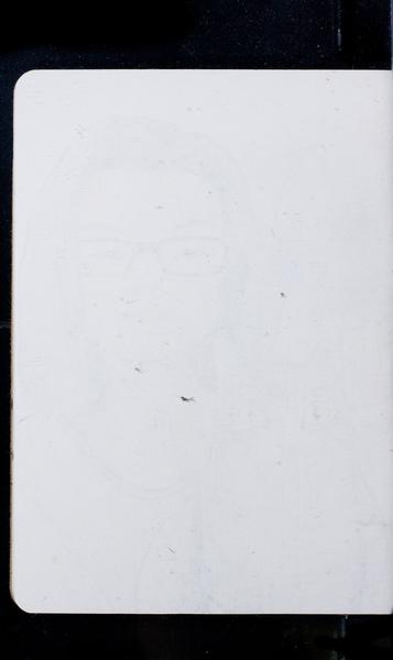 S176108 31