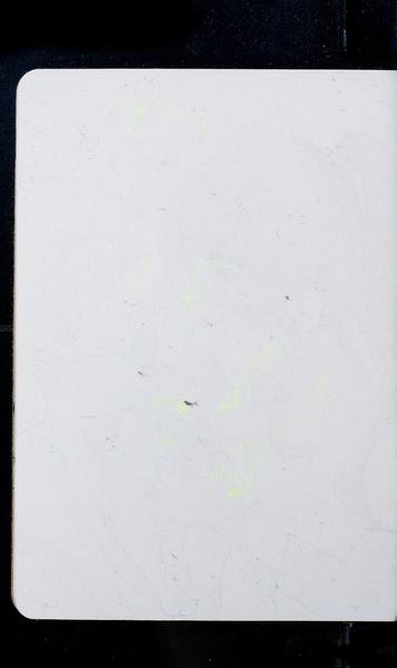 S176108 33