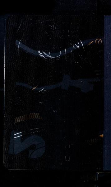 S176110 15