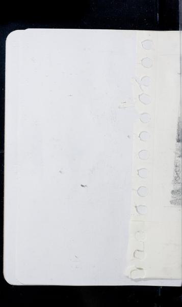 S176112 27