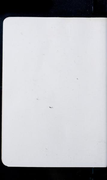 S176112 29