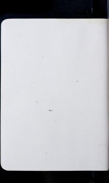 S176112 33