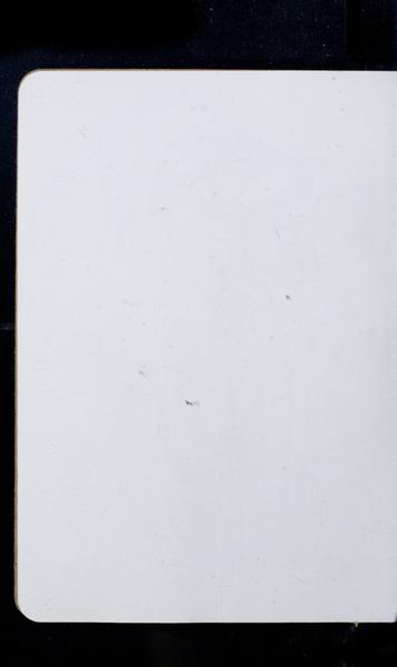 S176114 07