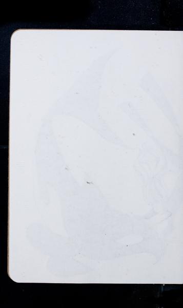S176114 09