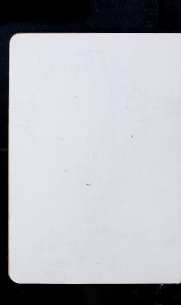 S176114 15
