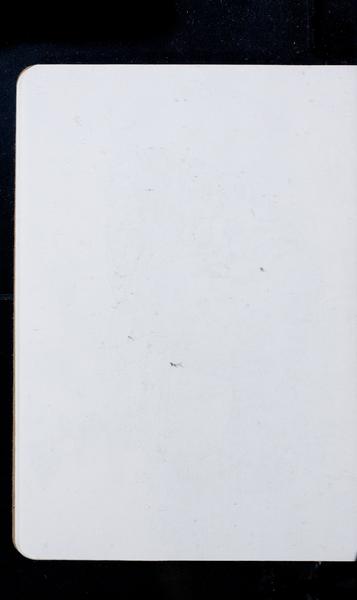 S176114 25