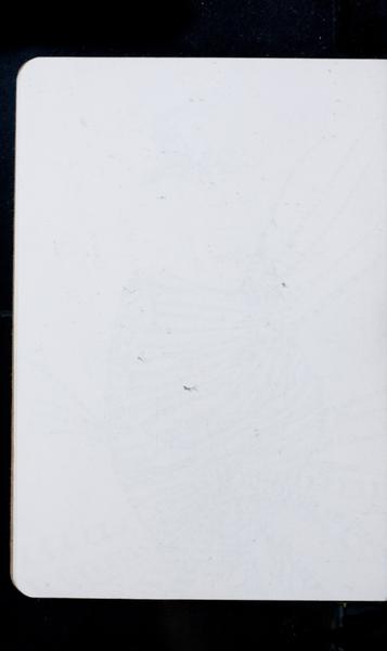 S176114 31