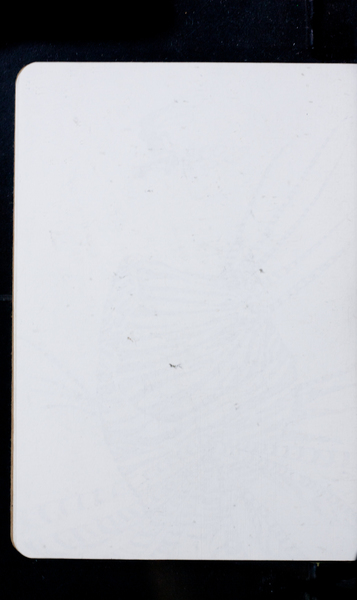 S176114 33
