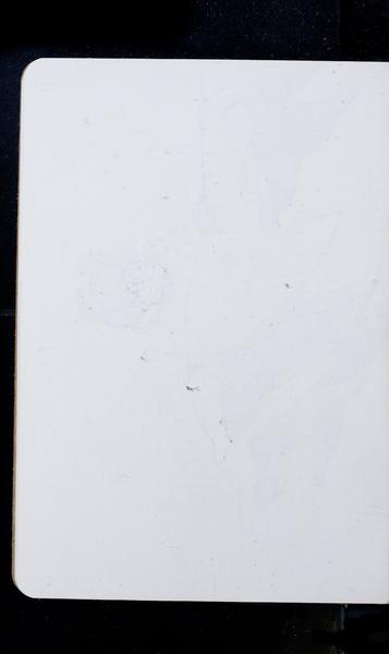 S176114 35