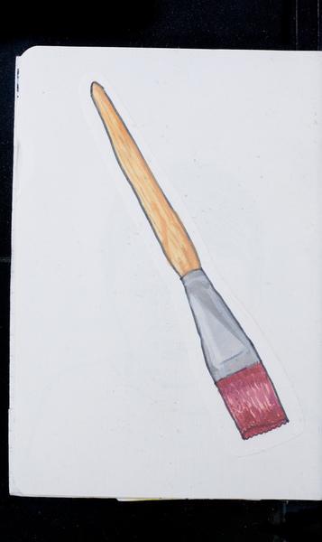 S176127 21