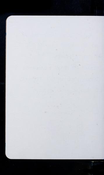 S176331 05
