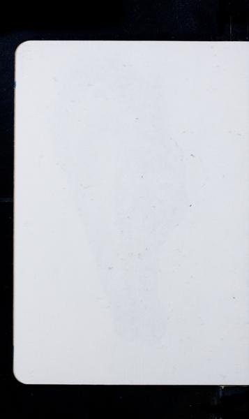 S176331 15