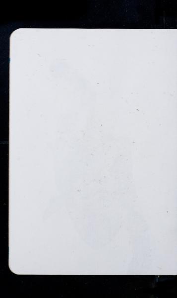 S176331 19