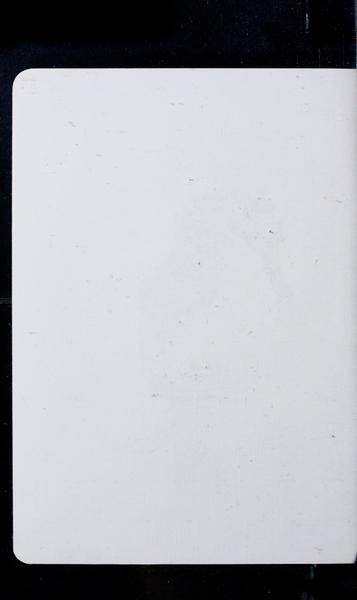 S176331 29