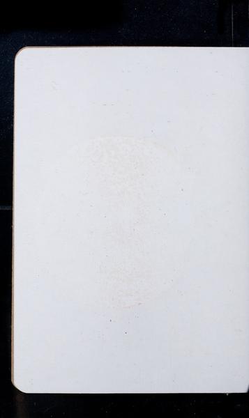 S177056 03