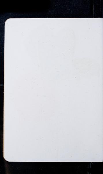 S177056 29