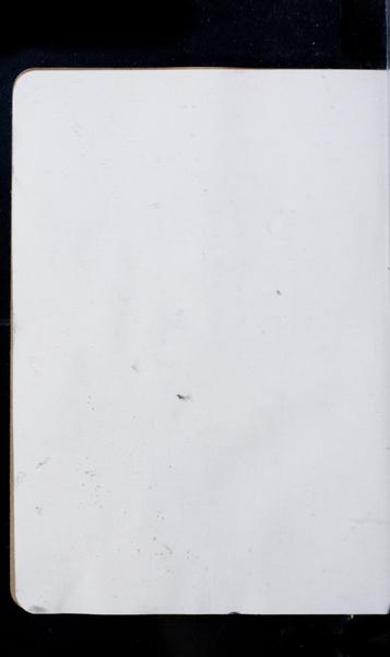 S178237 07