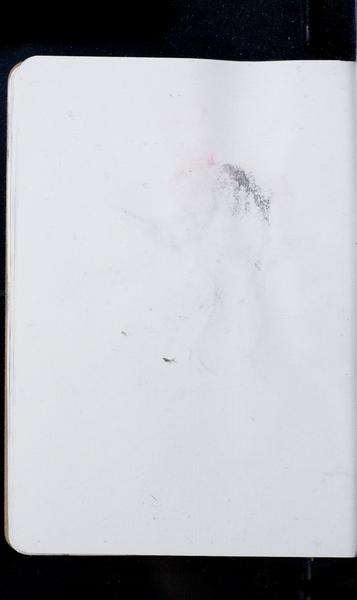 S178237 29