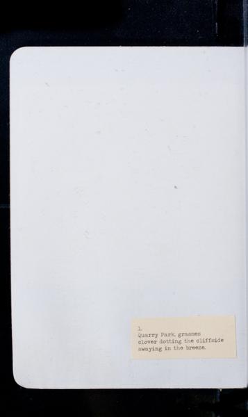 S178853 05