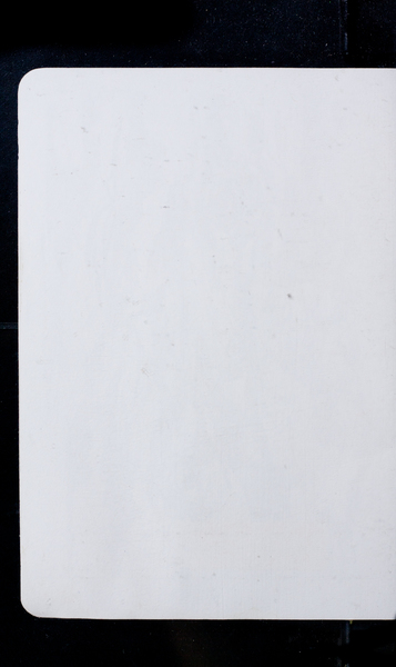 S178853 19