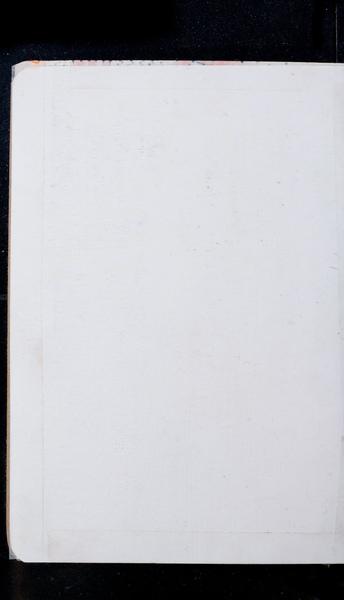 S178882 03