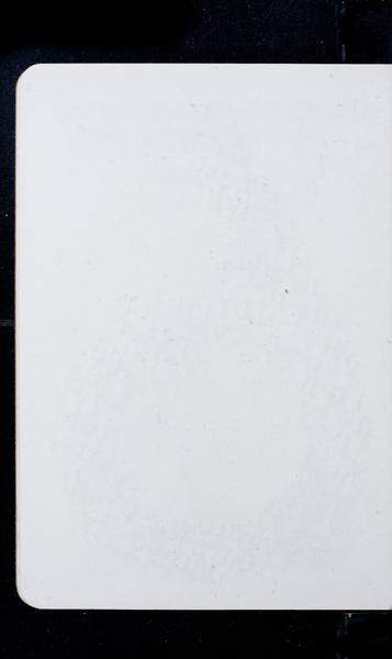 S179215 29
