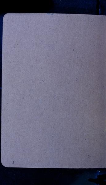 S179230 01