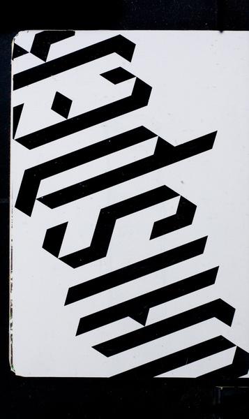 S179273 23