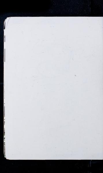 S179273 25