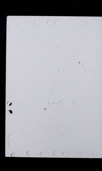 S179592 17