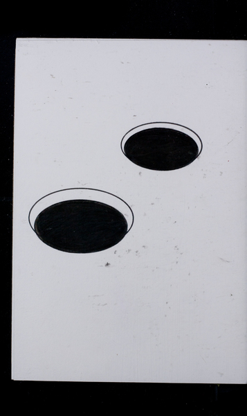 S179592 19