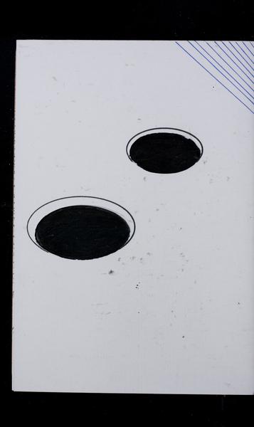 S179592 21
