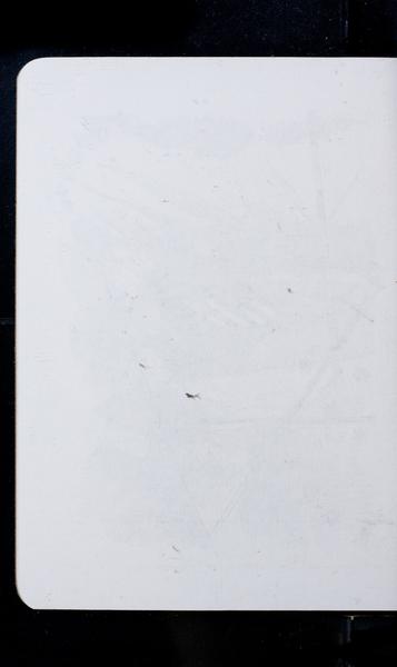 S179631 35