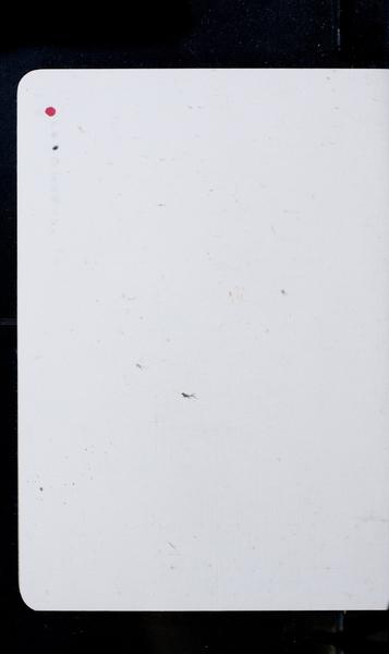 S179802 31