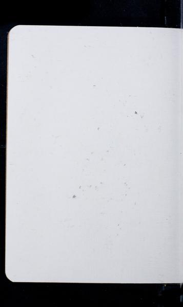 S180413 03