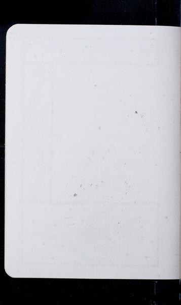 S180413 31