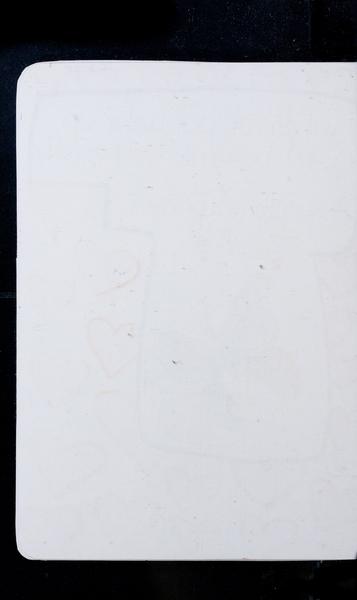 S180461 23