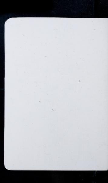 S180461 27
