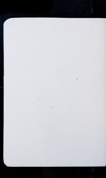 S180461 29