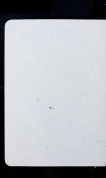 S180464 09